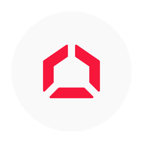 BR-Logo-neu-kreisrund-Digital-Sales-Circle