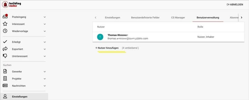 Screenshot-2019-07-02-at-17_collaboration-1