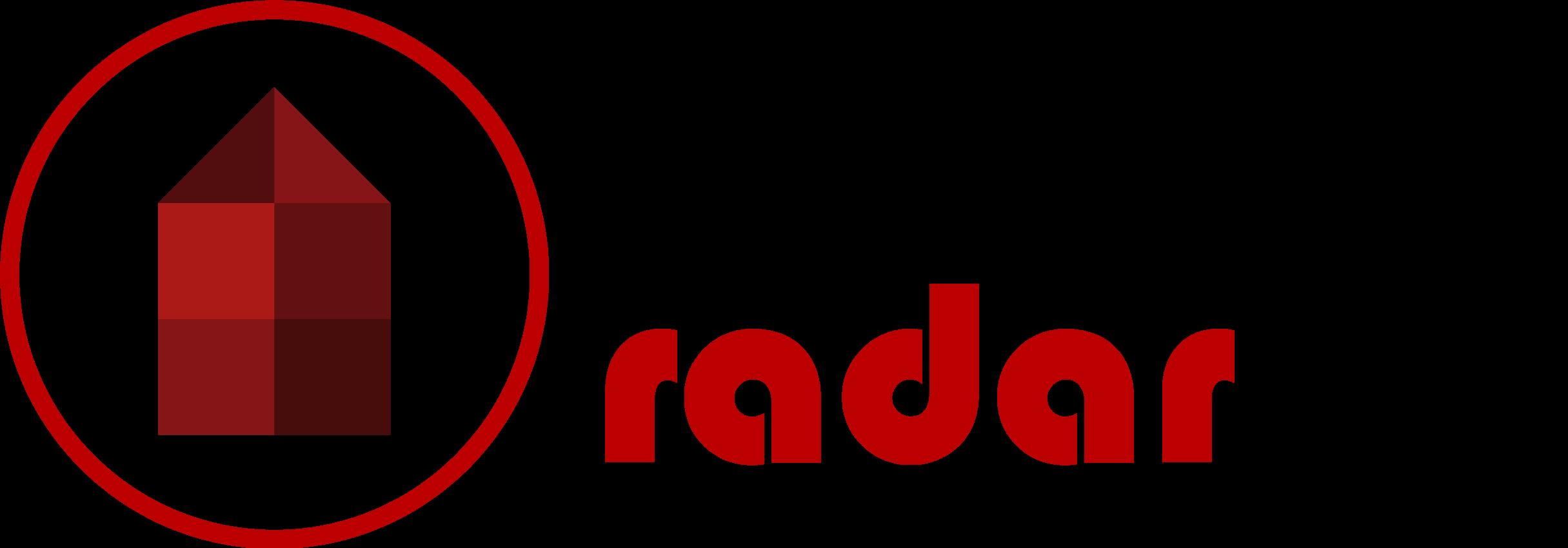 BR-Logo_colour