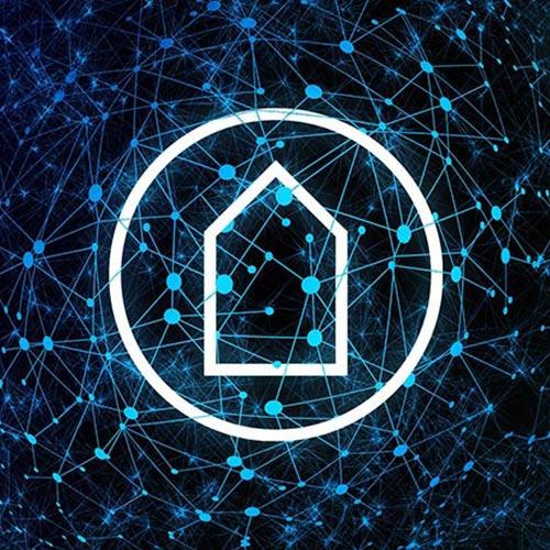 TN_Artificial-Intelligence-identifies-international-construction-projects