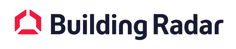 buildingradar-logo-STANDARD-full-rgb-3