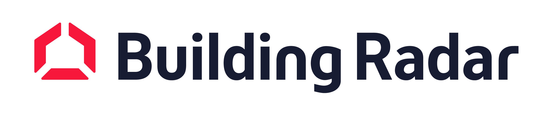buildingradar-logo-STANDARD-full-rgb